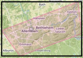 Loading Custom OpenStreetMap Data into OpenMapTiles – JIMMYROCKS IO